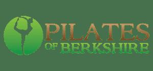 Pilates of Berkshire