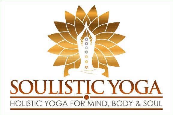 Soulistic Yoga
