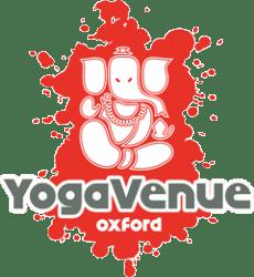 Yoga Venue